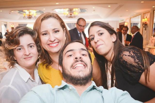 casamento_isabelleandre_aperitivos-75