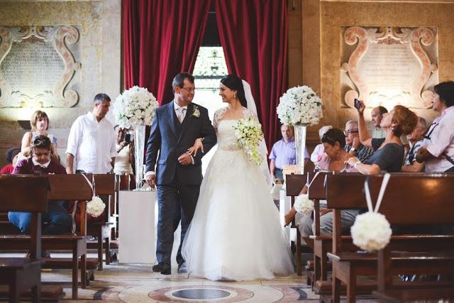 casamento_isabelleandre_igreja-122