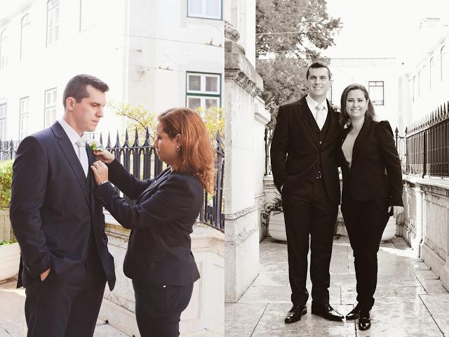 casamento_isabelleandre_igreja-17-horz