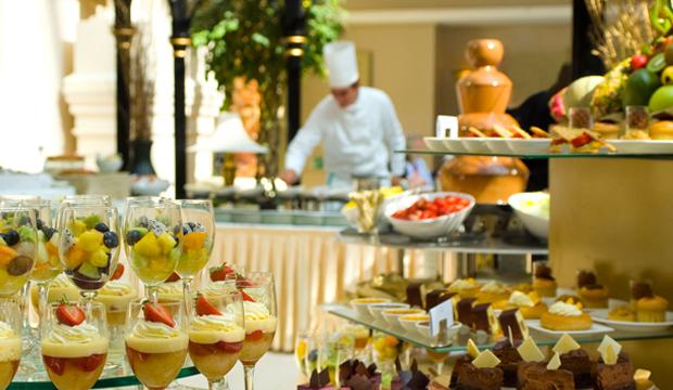 buffet-casamento-em-curitiba