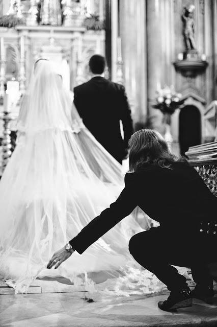 casamento_isabelleandre_igreja-136