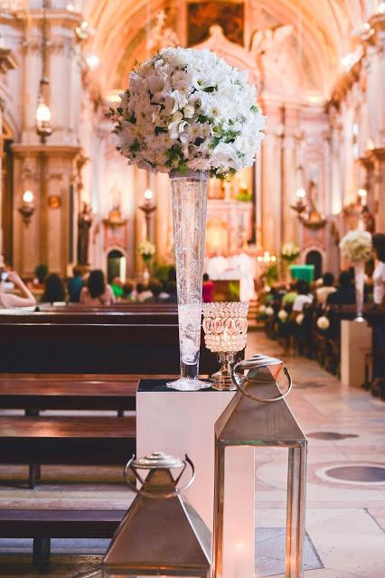 casamento_isabelleandre_igreja-48