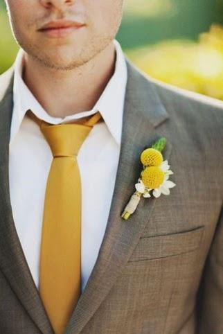 1-amarelo