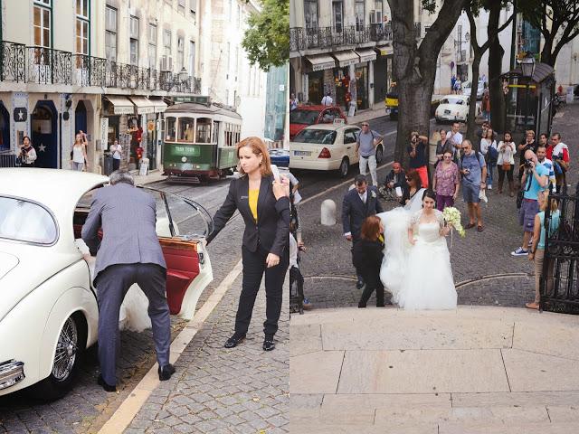 casamento_isabelleandre_igreja-107-horz