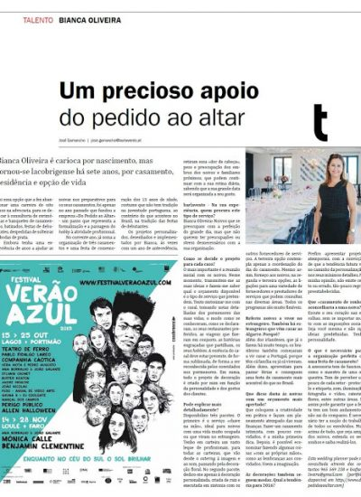 jornal-barlavento-22-10-2015