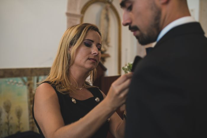wedding-planner-juliana-fabio0003