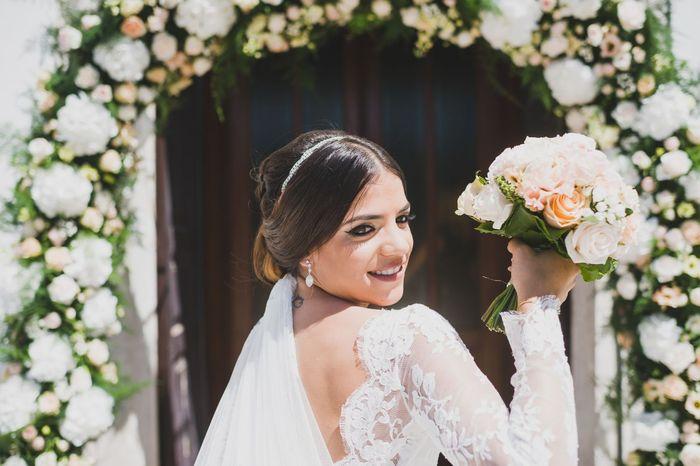 wedding-planner-juliana-fabio0005