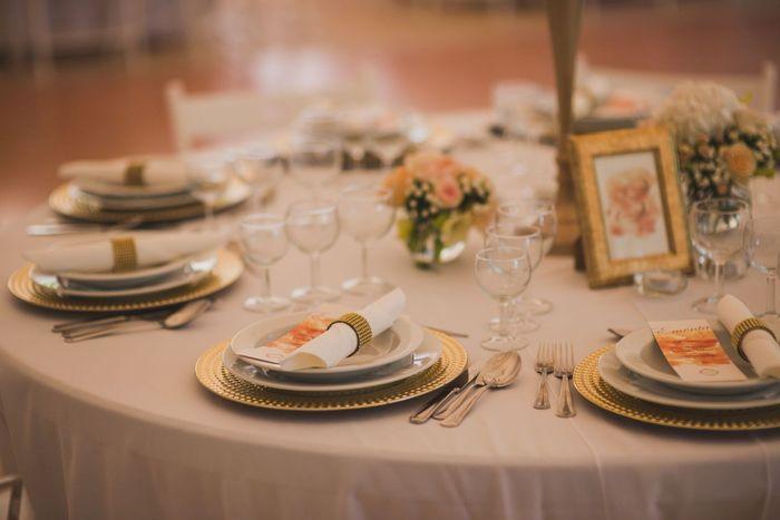 wedding-planner-juliana-fabio0011