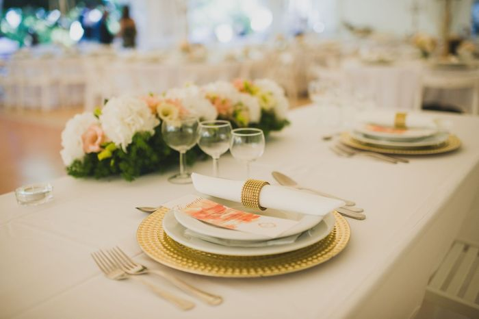 wedding-planner-juliana-fabio0012