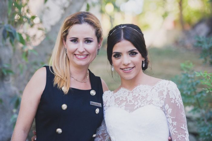 wedding-planner-juliana-fabio0014