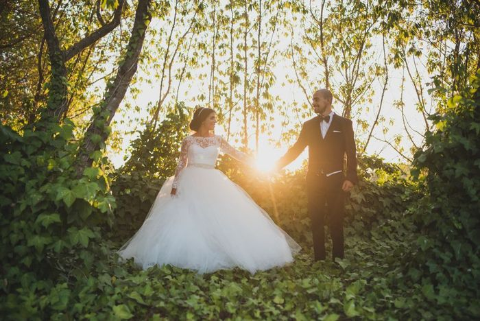 wedding-planner-juliana-fabio0015