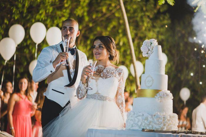 wedding-planner-juliana-fabio0018