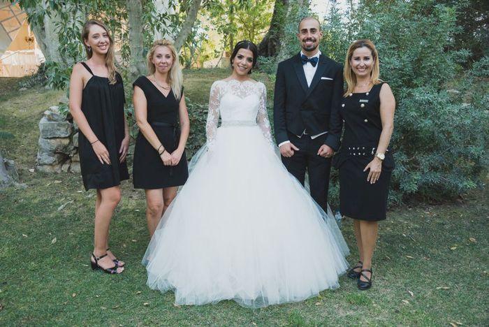 wedding-planner-juliana-fabio0019