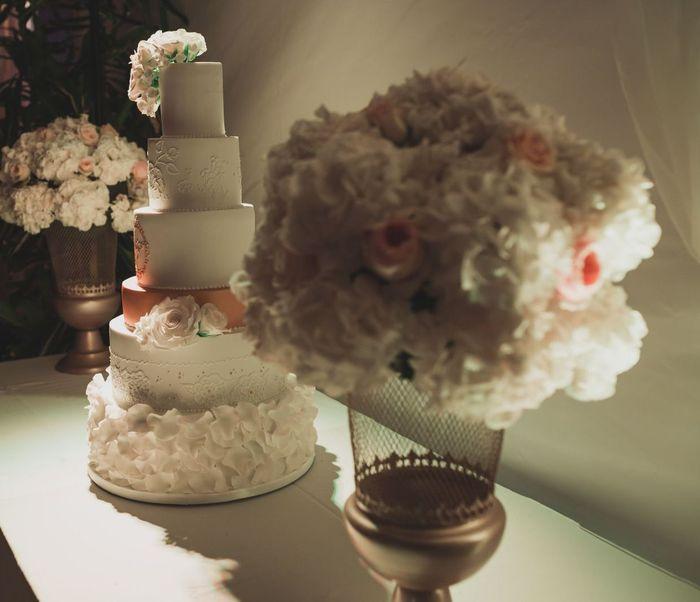 wedding-planner-juliana-fabio0021